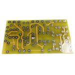 C'50 Tweed REPLICA pedal KIT (amp-in-a-box)