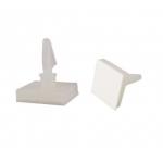 Supporto adesivo PCB 5mm