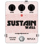 Sustain Wall REPLICA KIT