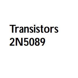 2N5089