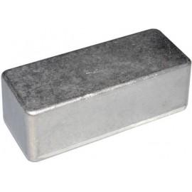 Aluminium enclosure clone 1590A