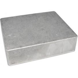 Aluminium enclosure clone 1590XX