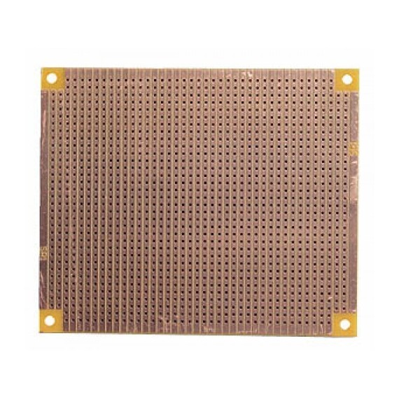 Veroboard 11x9.3cm