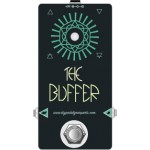 The Buffer REPLICA KIT (inspired by Cornish LD1)