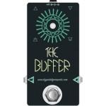 The Buffer REPLICA KIT (ispirato al Cornish LD1)