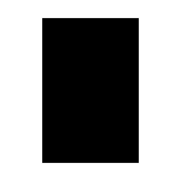 cd4049ube
