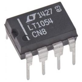 LT1054CN8
